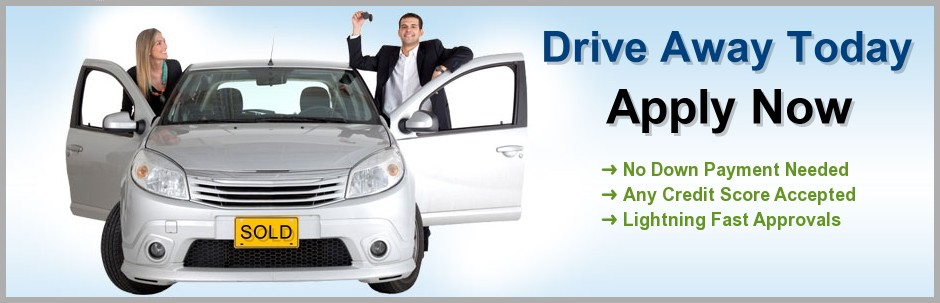 Buckeye Auto Finance Auto Loans In Ohio